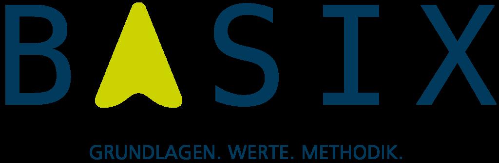 2017_FEG_Basix_Logo_Claim