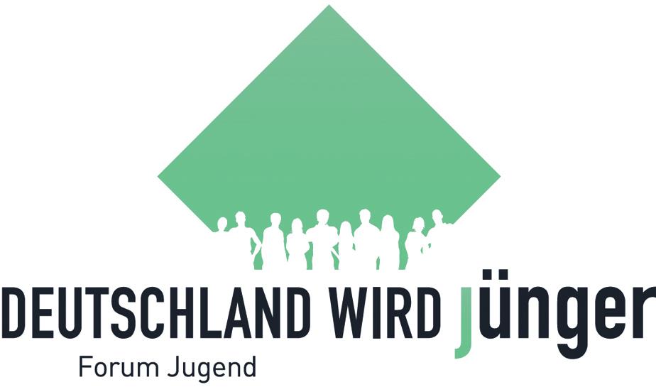 DWJ_Logo